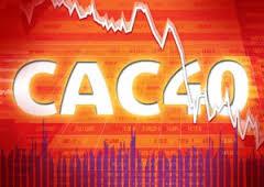 cac40-indice-boursier